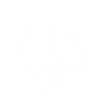 Flower%20Icon%202_edited.png