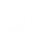 Flower Icon 2.png