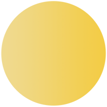 GTK-Yellow.png