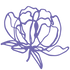 Flower Icon 2 purple.png