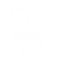 Flower%2520Icon_edited_edited.png
