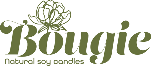 Bougie%20logo_Green_horizontal%20Full_ed