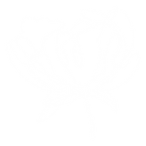 Flower%20Icon_edited.png