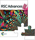 rsc advances.jpeg