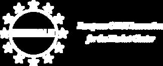 encirclo logo bianco.png