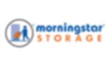morning star storage.png
