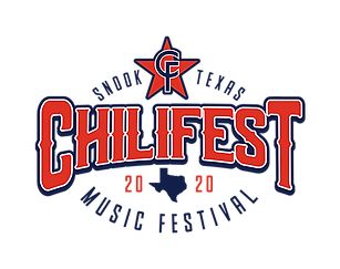 chilifest.png