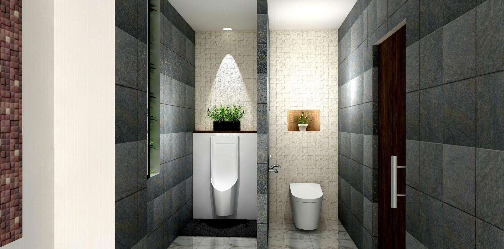 男子トイレ1-2.jpg