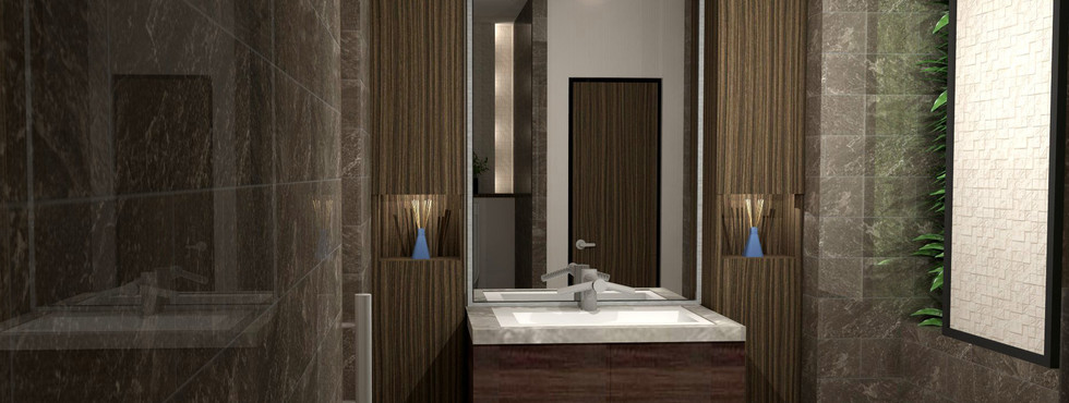 rest room-3 化粧台2.jpg
