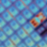 matlab-asml.jpg