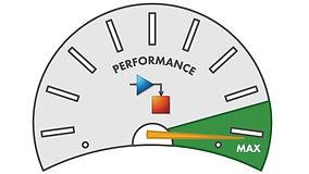 Simulink-Performance.jpg