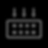 Simulink-Code generator.png