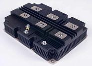 IGBT transistor supplier