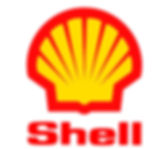 Shell products supplier