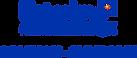 SOURIAU-Logo.png