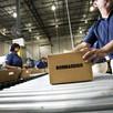 Parts Services | Bombardier (ADTranz/ABB)