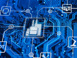 The Future of Electronics Manufacturing