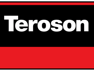 Terophon 112 DB  (TEROSON WT 112 DB) Henkel / Loctite