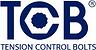 TCB tools logo.png
