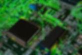 fornecedor componentes eletrônicos