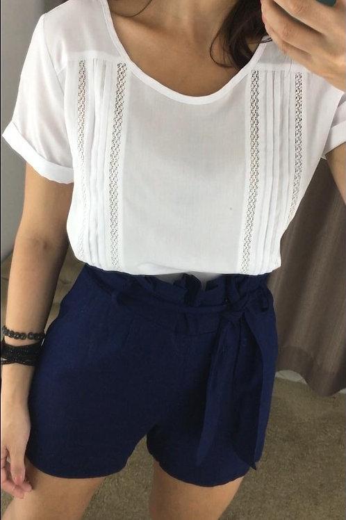 Blusa Lina