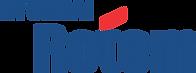 Hyundai_Rotem_logo.svg.png