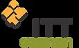 ITT-New-Logo-350-x-215.png