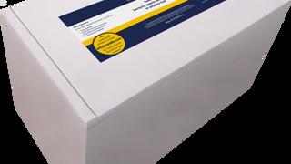 FUELSTAT FHR8-2 Fuel contamination TEST KIT