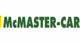 Parts | McMaster-Carr