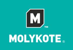 Molykote/Momentive