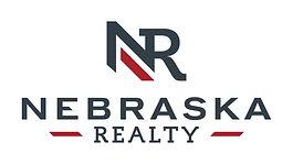Nebraska Realty Vert RGB.jpg