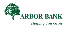 logo-Arbor-Bank.png