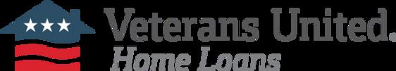 veterans united logo.png