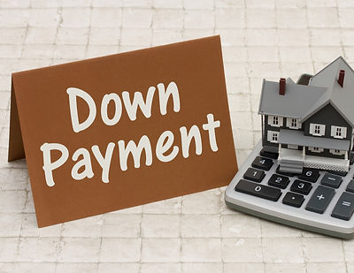 home-down-payment-options_edited.jpg