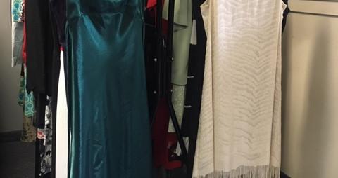 Womens_Clothing