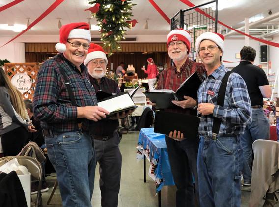 ChristmasattheBrook2019_TheHymns.jpg
