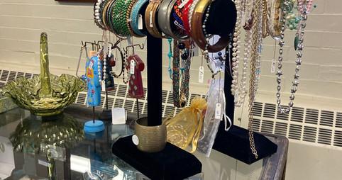 Jewelry_Counter