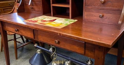 Furniture_Department