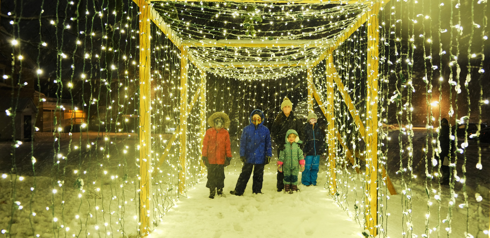 HolidayLights2020_kids_light_tunnel.jpg