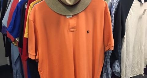 Mens_Clothing