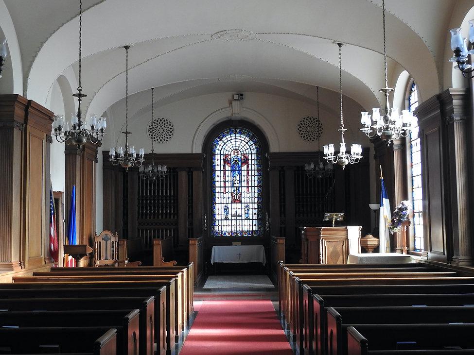 Brookside Chapel - Short Aisle - 1.jpeg