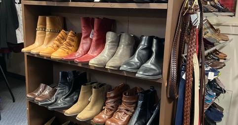 Shoe_Department
