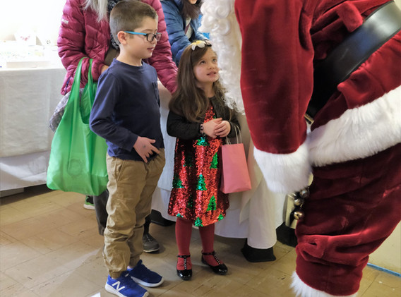ChristmasattheBrook2019_kids_santa.jpg
