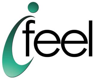 logo6A.jpg