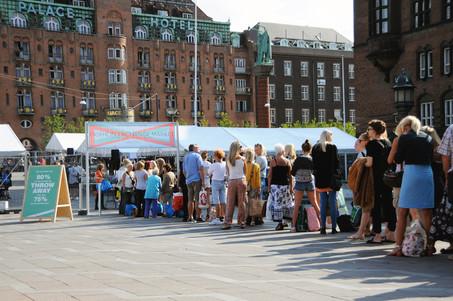 GFX SWAP #1 - Copenhagen
