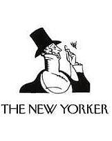 new-yorker-logo-better.jpg