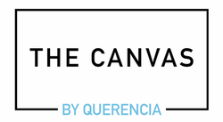 The Canvas NYC