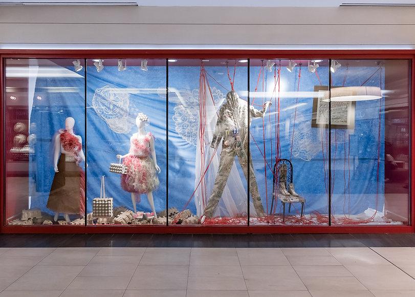 Kings Plaza Mall Windows 2021 Large-045.