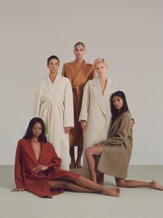 Model Activist Instagram Takeover
