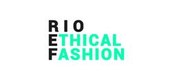 Rio Ethical Fashion Summit